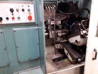 Tour automatique CNC ZPS ANK 6/160 A 1986-Photo 12