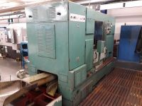 CNC数控自动车床 ZPS ANK 6/160 A 1986-照片 13