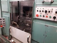 Tour automatique CNC ZPS ANK 6/160 A 1986-Photo 4