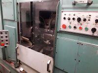 CNC数控自动车床 ZPS ANK 6/160 A 1986-照片 4