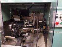 Tour automatique CNC ZPS ANK 6/160 A 1986-Photo 5