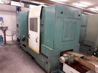 CNC数控自动车床 ZPS ANK 6/160 A 1986-照片 6