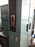 Tour automatique CNC ZPS ANK 6/160 A 1986-Photo 7