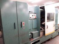 CNC数控自动车床 ZPS ANK 6/160 A 1986-照片 8