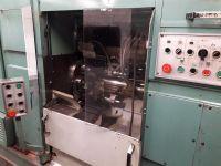CNC数控自动车床 ZPS ANK 6/160 A 1986-照片 10