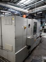 CNC Automatic Lathe ZPS SAY 6/25 1995-Photo 4