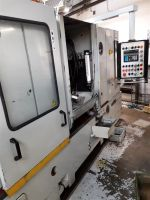 CNC Automatic Lathe ZPS SAY 6/25 1995-Photo 7