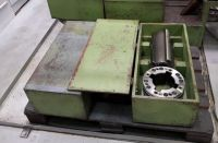 Gear Shaping Machine LORENZ LS630 1981-Photo 13