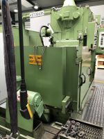 Gear Shaping Machine LORENZ LS630 1981-Photo 7