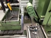 Gear Shaping Machine LORENZ LS630 1981-Photo 9