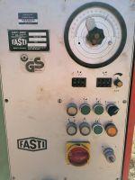 Dobladora de lamina FASTI 2095-16-3 1994-Foto 3