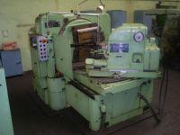 Vertikal slissing maskin Stanko 5A250