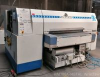 Surface Grinding Machine ERNST EM5N II/L