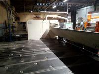 Schwenkbiegemaschine CNC GOTENEDS CIDAN FUTURA 25 2,5X2600 2014-Bild 7