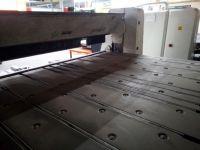 CNC Folding Machine GOTENEDS CIDAN FUTURA 25 2,5X2600 2016-Photo 5