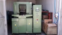 H Frame Hydraulic Press  RPZ 2-46