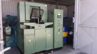 H Frame Hydraulic Press ZDA RPZ 2-46