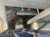 Richtmaschine Lissmac SMB-M1500 2012-Bild 3