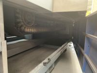 Richtmaschine Lissmac SMB-M1500 2012-Bild 6