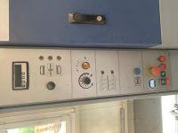 Richtmaschine Lissmac SMB-M1500 2012-Bild 7