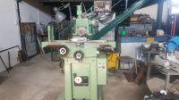 Surface Grinding Machine Monoprecis 114S