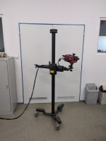삼차원 측정기 ATOS Comact Scan 2M 2013-사진 12