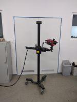 Meetmachine ATOS Comact Scan 2M 2013-Foto 12