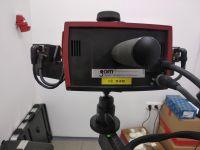 Meetmachine ATOS Comact Scan 2M 2013-Foto 14