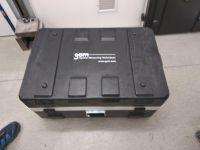Meetmachine ATOS Comact Scan 2M 2013-Foto 15
