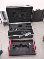삼차원 측정기 ATOS Comact Scan 2M 2013-사진 16