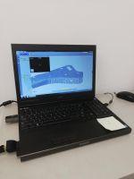 삼차원 측정기 ATOS Comact Scan 2M 2013-사진 18