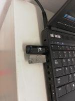 삼차원 측정기 ATOS Comact Scan 2M 2013-사진 19
