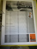 Robot KUKA KR5sixx R850 2008-Fotografie 6