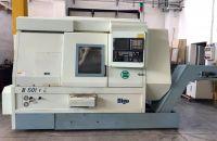 Tornio  CNC BIGLIA B 501 YS