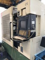 Drahterodiermaschine SODICK AW 535 L 2000-Bild 6