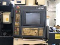 Drahterodiermaschine SODICK AW 535 L 2000-Bild 8