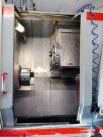 CNC-Drehmaschine KOVOSVIT SPM 16 2003-Bild 3