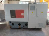 CNC-Drehmaschine KOVOSVIT SPM 16 2003-Bild 4