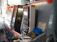 CNC-Drehmaschine KOVOSVIT SPM 16