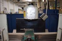 CNC Milling Machine TYNTECH FTU 1000 2014-Photo 2
