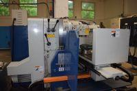 CNC Milling Machine TYNTECH FTU 1000 2014-Photo 3