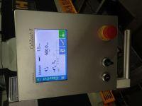 液压剪板机 HACO HSLX 2011-照片 3