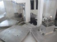 Вертикальный многоцелевой станок с ЧПУ (CNC) MIKRON HSM 600 U LP 2014-Фото 3