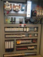 Tokarka CNC GEMINIS GORATU GHT 11. G4 2200X8000 2010-Zdjęcie 16