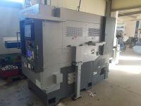 CNC-svarv TAKAMAZ XW-30PLUS