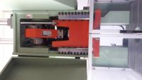 Knuckle Joint Press MIOS t75-TR