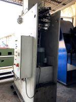 C ramme hydraulisk trykk ERFURT PYE 250 SS 1988-Bilde 3