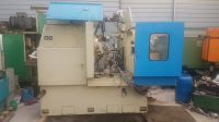 Gear Hobbing Machine  ZFWZ 250/4