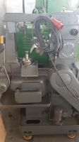 Gear Hobbing Machine PFAUTER PFAUTER 1965-Photo 4