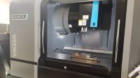 CNC Vertical Machining Center HURCO WMX 60i